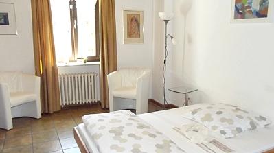 Hotel_01_DSCF8121
