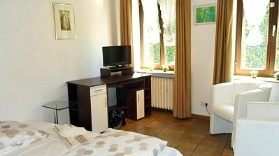 Hotel_02_DSCF8128